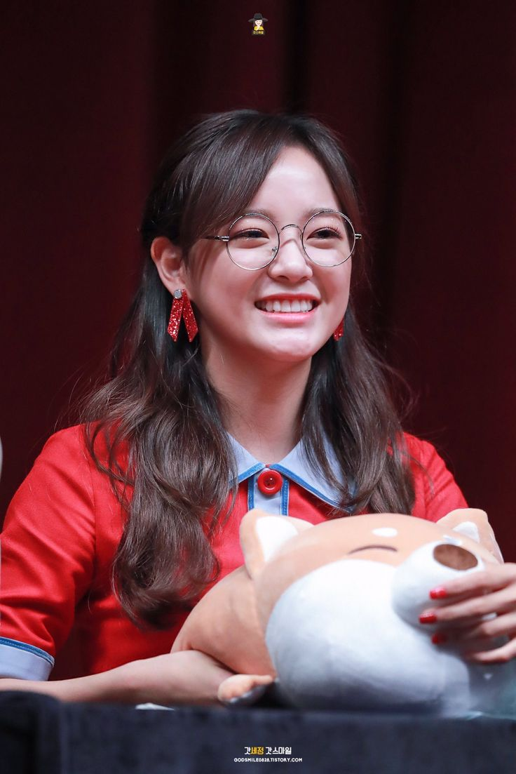 Gugudan - Kim Sejeong