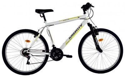 Biciclete Ieftine Barbati la pret Bun. Chiar daca multi spun ca este un sport periculos, :) cei care isi asuma riscul practicarii lui vor avea numai de castigat. ;)