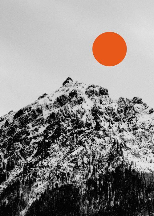 Philuko – Sonnenaufgang