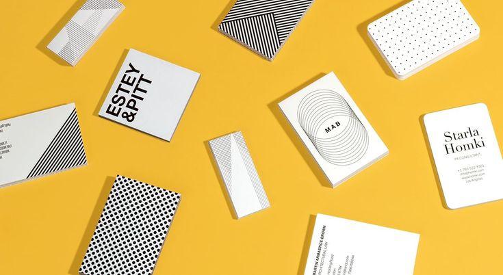 Business Cards   Order Custom Business Cards Online   MOO #UniqueBusinessCards