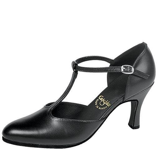 Танго туфли приобрести в петербурге