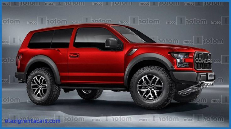 2019 Chevy K5 Blazer [%Review, specs and Release date ...