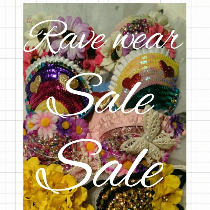 Big sale and clearance!!