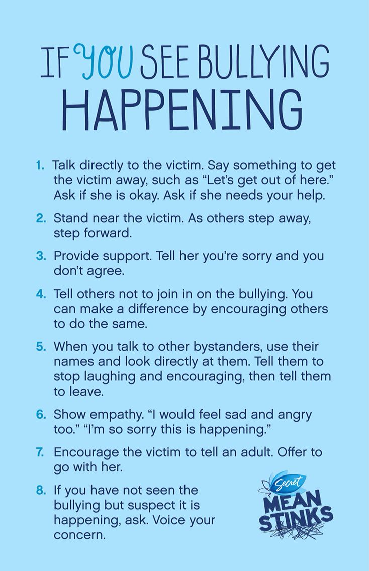 Great for #BullyingPreventionMonth from #meanstinks - you can visit their website and print out many quotes & a ton of information for a classroom, your home, teens, school age children, etc. Useful tool & resource. Spread awareness & educate the kids/teens in your life (and for some adults, too )