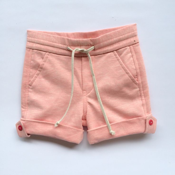 Pink short  #garconkids #localbrand #ootdindo #iwearlocal #instakids #instadaily #ootdkids #wiwtkids #wiwt #ootd #fashionkids #babywear #kidswear #babyshirt #kidsshirt #babypants #kidspants #babycloth #kidscloth #bajuanak #bajubayi #celanaanak #celanabayi
