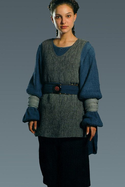 71f2a9081c3c607d52612a4ba64774bc--star-wars-costumes-star-wars-cosplay.jpg