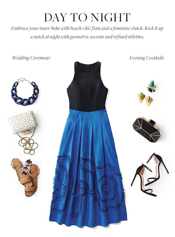 205 Best The Wedding Guest Images On Pinterest Rent The Runway
