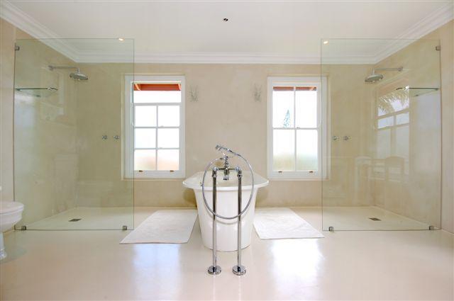 #PaintSmiths #bathroomdecorideas
