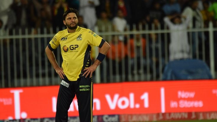 Afridi ruled out of PSL final with finger injuries  http://www.bicplanet.com/sports/cricket-news/afridi-ruled-out-of-psl-final-with-finger-injuries/  #CricketNews