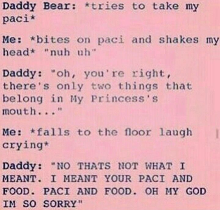 Daddy Little Girl Quotes Sayings: 99 Best DDLG Quotes And Sayings Images On Pinterest