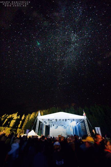 URMA la Padina Fest - Blog Radu Dumitrescu | Grey Wolf Studios