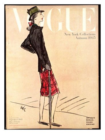 1744 best Early mags, rags, sheet music, ads and posters, etc ...