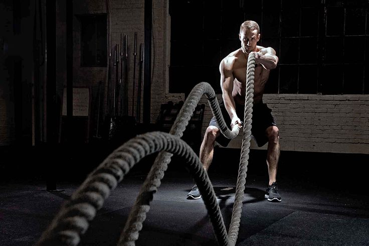 Are Your Favorite Exercises Helping or Hurting You? (part 2: Weight Loss) http://slimclipcase.com/are-your-favorite-exercises-helping-or-hurting-you-part-2-weight-loss/?utm_campaign=crowdfire&utm_content=crowdfire&utm_medium=social&utm_source=pinterest