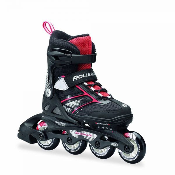 Rollerblades For Kids http://www.buynowsignal.com/inline-skates/rollerblades-for-kids/