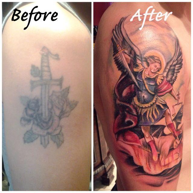 image gallery miami tattoo