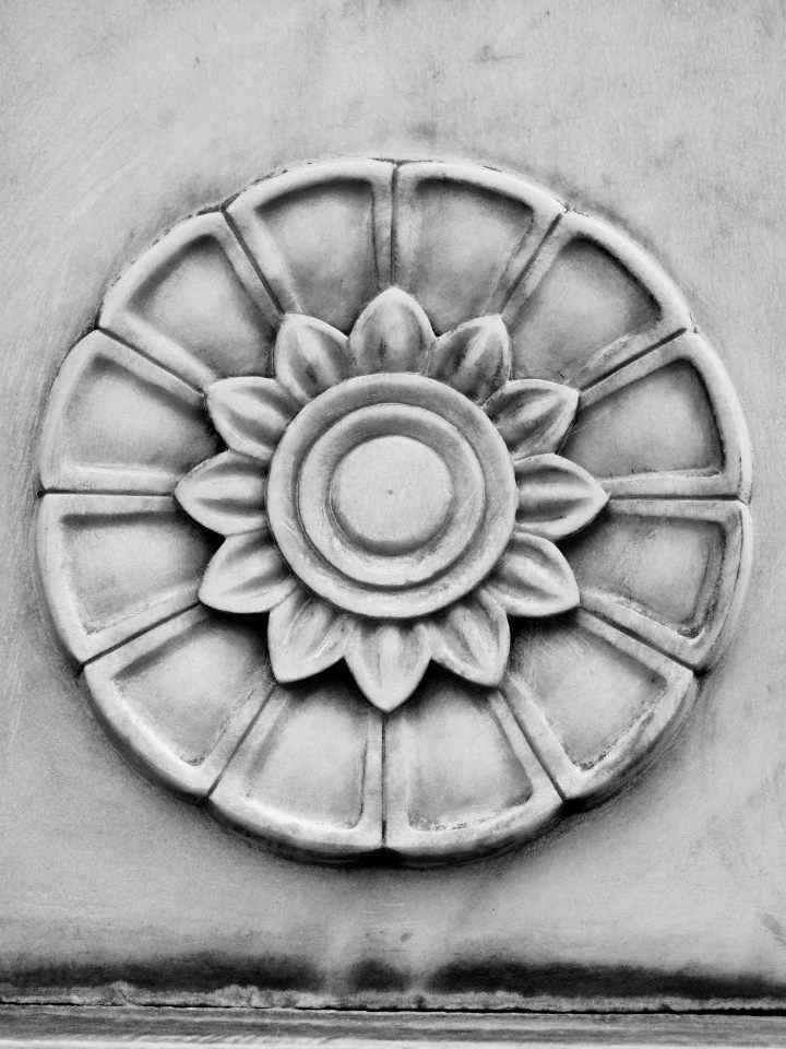 Mandala Market Gardens The Layout: 27 Best Cool Patterns And Textures Images On Pinterest