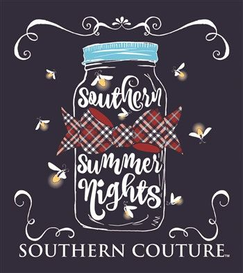 25 best ideas about southern nights on pinterest west - Simply southern backgrounds ...