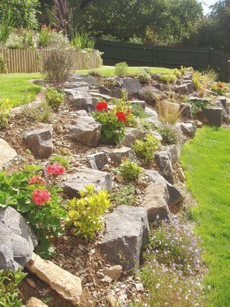 Sims 3 Garden Ideas Gardenideas Garden Ideas Pinterest Garden