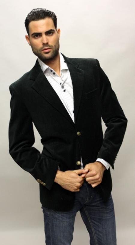 78  images about Mens USA (Mens Sportcoat / Blazer) on Pinterest