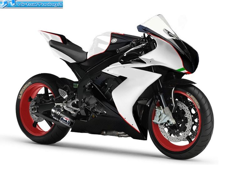 ok google search how to use reserve on kawasaki ninja