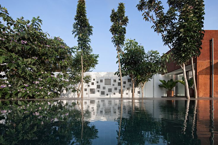 Gallery of BRG House / Tan Tik Lam Architects - 26
