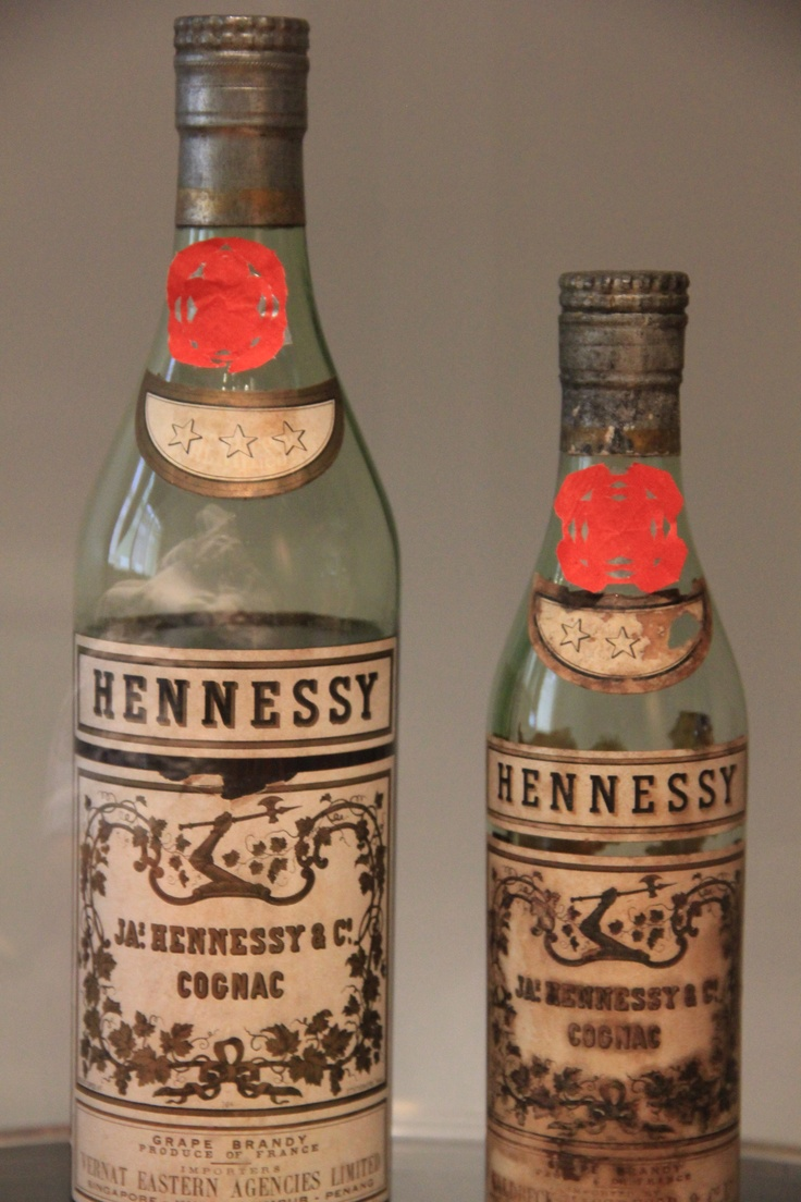 25+ Best Ideas About Hennessy Bottle On Pinterest