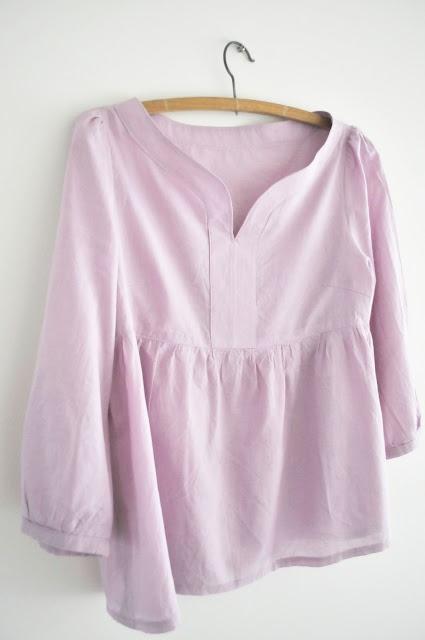 T Dress: Stylish Dress Book - Yoshiko Tsukiori