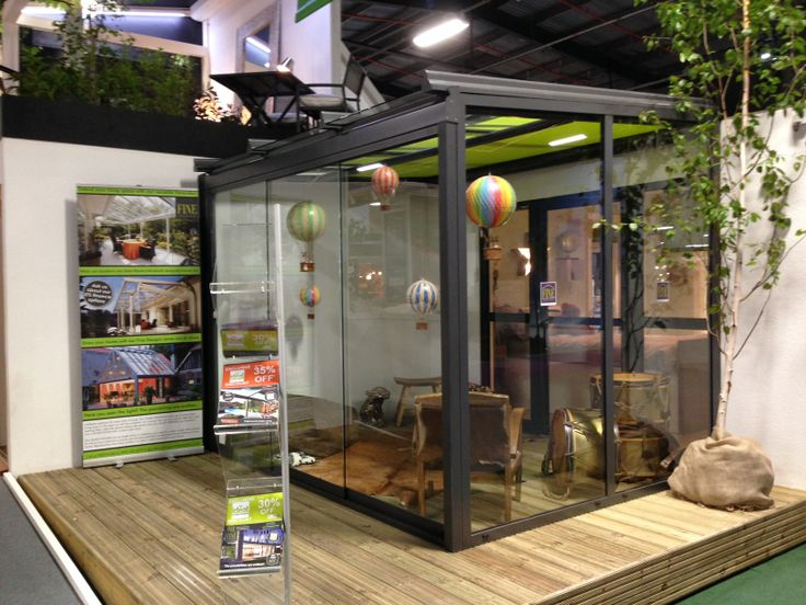ideal home show manchester 2014 on pinterest to be lounge areas and