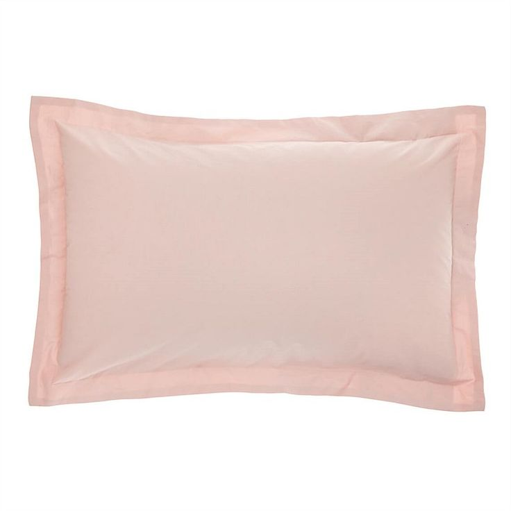 Quilt Covers and Bedspreads, Crushed Cotton Pillowcase Standard (Pair)