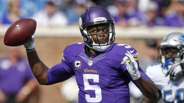 Report: Teddy Bridgewater ready to be cleared