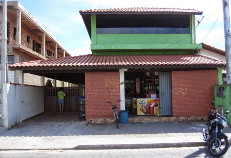JORNAL AÇÃO POLICIAL ILHA COMPRIDA E REGIÃO ONLINE: MERCADINHO DA ILHA Av. Porto Velho, 165 Balneário ...