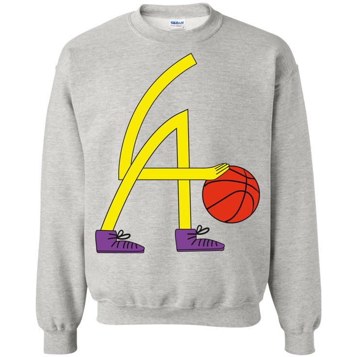 LA Basketball Series