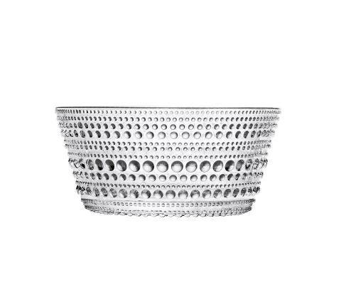 Ittala bowl
