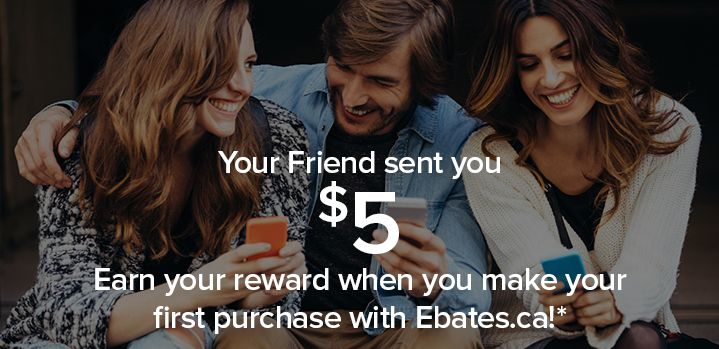 Find thousands of coupons, promo codes and discounts. Plus get Cash Back savings with online rebates.