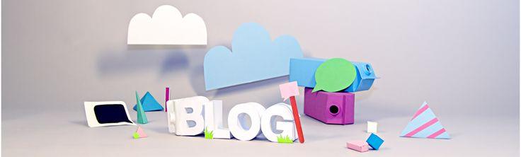 http://www.geschool.net/steveleezacky/blog/list-media-masak-yang-harus-dimiliki-di-dapur