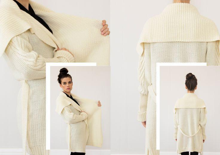 Kellymae luxury knitwear - south africa https://www.facebook.com/pages/Kellymae/1434922013446555?ref=hl
