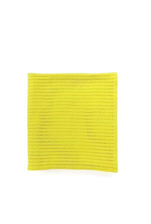 Cassa Throw- great for the couch n bedroom