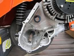 Image result for electric vespa conversion kit