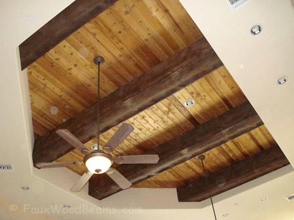 1000 ideas about faux ceiling beams on pinterest faux for Where to buy faux wood beams