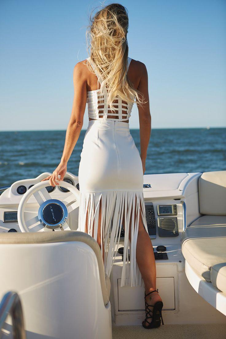 Moda Verão – A nova coleção da For It Clothing | Blog de Moda e Look do dia - Decor e Salto Alto