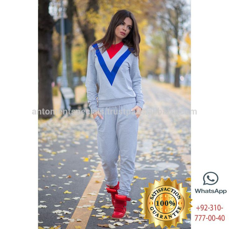 High Quality Mens Fleece Tracksuit/Sports Tracksuits For Men/Grey Track Suit