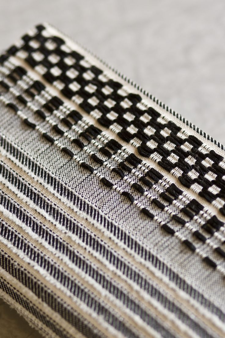 Meer dan 1000 ideeën over Bauhaus Ontwerp op Pinterest - Bauhaus ...