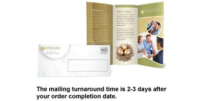 Provider OF Discount #Brochure #Printing. http://blackpineprinting.weebly.com/blog/-provider-of-discount-brochure-printing
