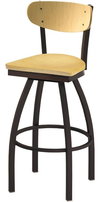 1000 Images About Grand Rapids Chair On Pinterest