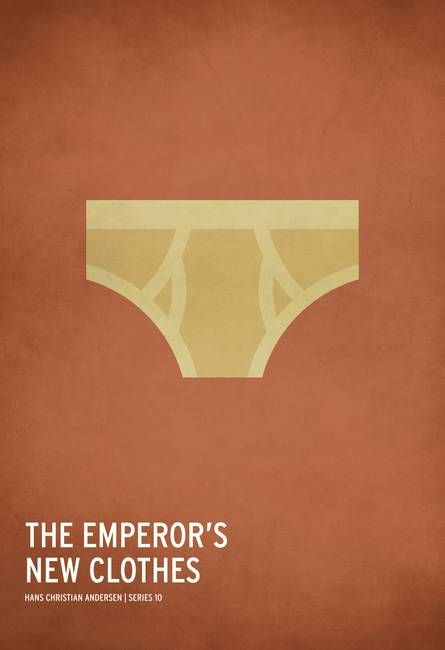 """Emperors New Clothes"" by Christian Jackson, Chicago area //  // Imagekind.com -- Buy stunning fine art prints, framed prints and canvas prints directly from independent working artists and photographers."