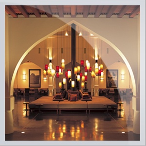 The Chedi Muscat: Favorite Places, Chedi Muscat, Black Book, Oman, Interiors Design, Moroccan Styles, Lobbies, Luxury Hotels, Middle East