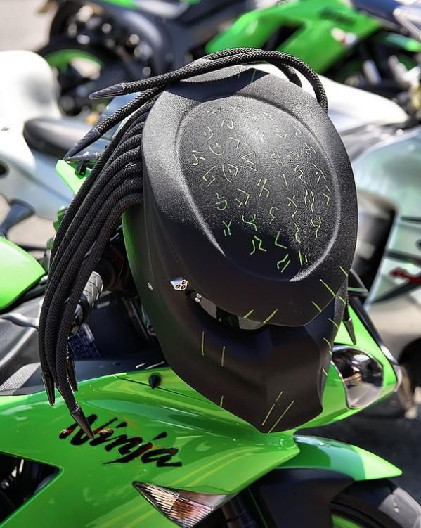 122 best motorcycle helmets images on pinterest | motorcycle