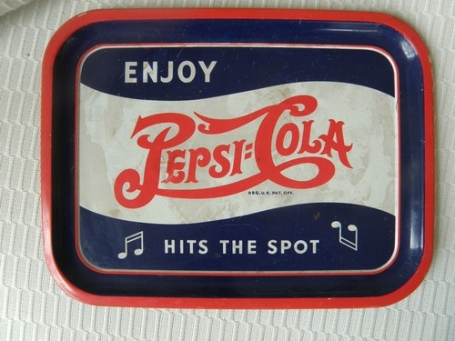 17 Best Images About Pepsi Is It On Pinterest Pepsi Logo