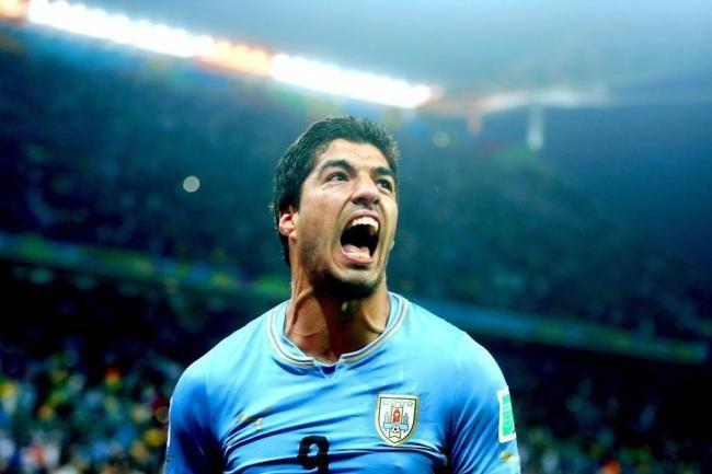 Ver partido Uruguay vs Venezuela en vivo 05 octubre 2017 Eliminatorias - Ver partido Uruguay vs Venezuela en vivo 05 de octubre del 2017 por la Eliminatorias Conmebol. Resultados horarios canales de tv que transmiten.