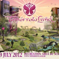 Dave Clarke - Tomorrowland 2012 (Exclusive) by Dave Clarke DJ Sets on SoundCloud
